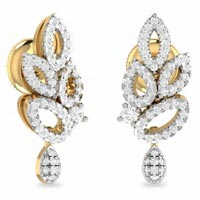 Diamond & Diamond Jewellery
