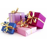 Gifts, Handicrafts & Artifacts