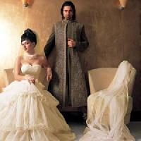 Party, Wedding, Western & Formal Wear