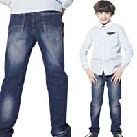 Kids Dresses & Clothing