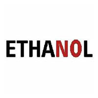Ethanol in Vadodara - Manufacturers and Suppliers India