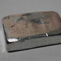 Indium Ingots