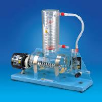 Scientific Instruments and Devices