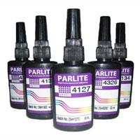 UV Curing Adhesives