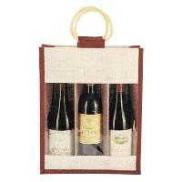 Wine Bags