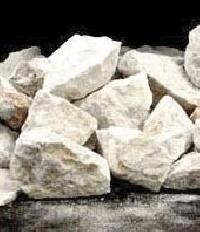 Minerals Manufacturers Suppliers Amp Exporters In India