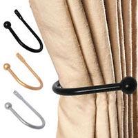 Curtain Holders