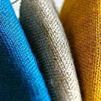 Apparel Fabrics & Dress Materials
