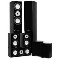 Sound System
