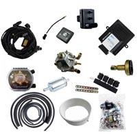 Lpg Conversion Kits