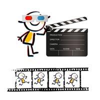 Graphic Design, Multimedia & Animations