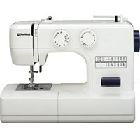 Sewing Machines parts