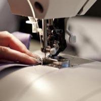 Hosiery & Textiles Job Work