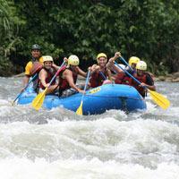 Adventure & Trekking Tour Providers