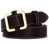 Leather Buckles