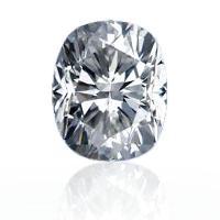 Diamond & Diamond Jewellery