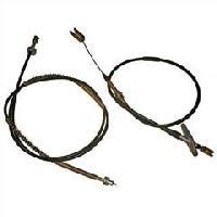 Auto Electrical Parts & Components