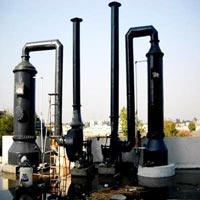 Noise Pollution Control Equipment