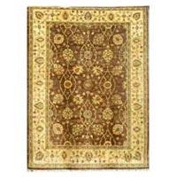 Antique Carpets