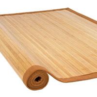 Bamboo Rugs