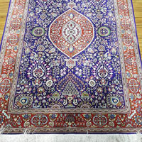Rugs and Durries