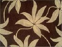 Flocked Fabric
