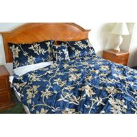 Cotton Velvet Fabric