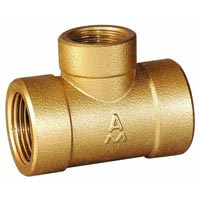 Brass Alloys
