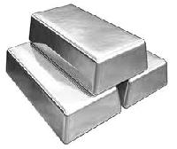 Nickel Ingot