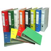 File Covers