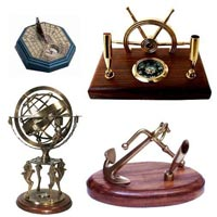 Antique Products
