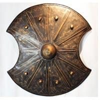 Armor Shields
