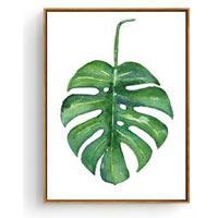 Palm Leaf Paintings