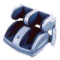 Massage Products & Equipment