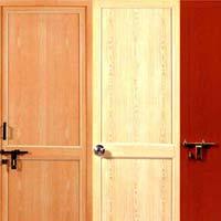 Doors Amp Windows Manufacturers Suppliers Amp Exporters In