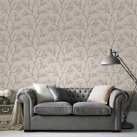 Wallpaper Wall Covering