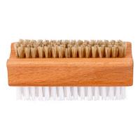Mops, Brooms & Dusters