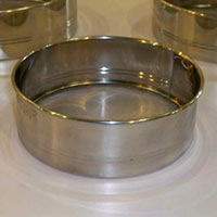 Stainless Steel Bakeware