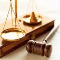 Legal Drafting & Litigation Services