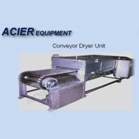 Conveyor Dryers