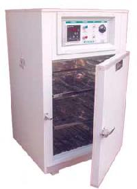 Heat Treating Equipment