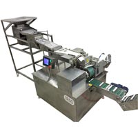 Paper Wrapping Machines