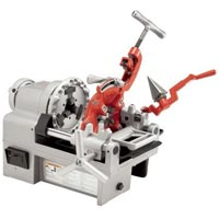 Surface Treatment Equipment