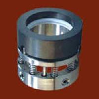 Industrial Sealant