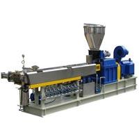 Fastener Machinery