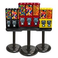 Vending Machines Manufacturers Suppliers Amp Exporters In