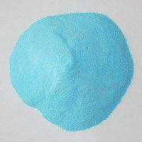 Copper Sulphate Monohydrate