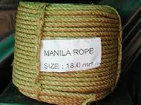 Engineering & Shipping Ropes