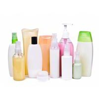 Personal Care Products