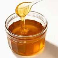 Inverted Sugar Syrup